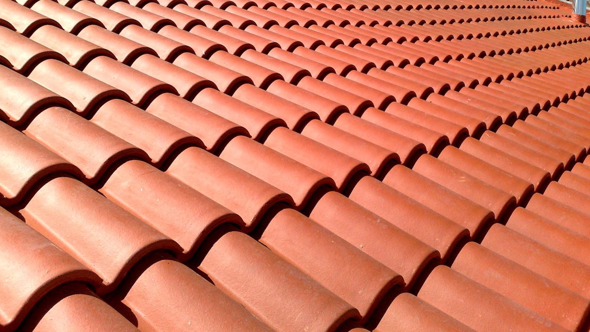 Cubiertas Ramón: todo tipo de cubiertas y tejados