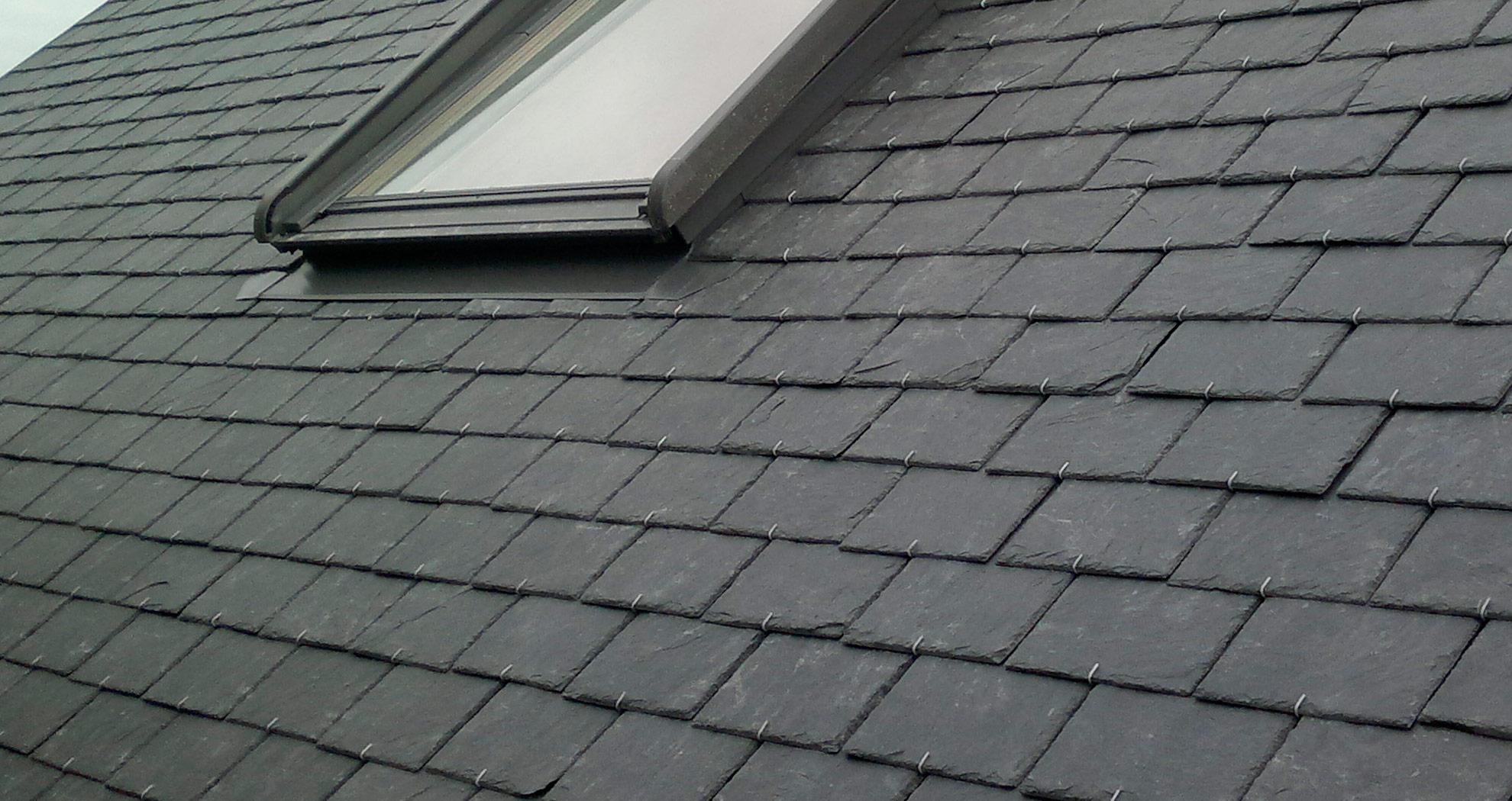 Cubiertas ram n todo tipo de cubiertas y tejados instalaci n y reforma de todo tipo de - Tipos de cubiertas para tejados ...