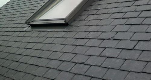 cubiertas-tejados1